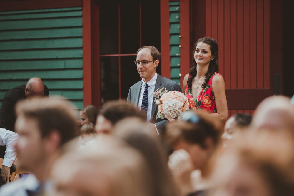caroline-taylor-kelley-raye-atlanta-wedding-photographer-46.jpg