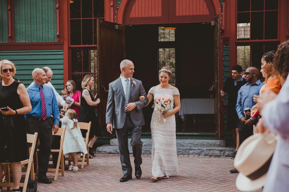 caroline-taylor-kelley-raye-atlanta-wedding-photographer-47.jpg