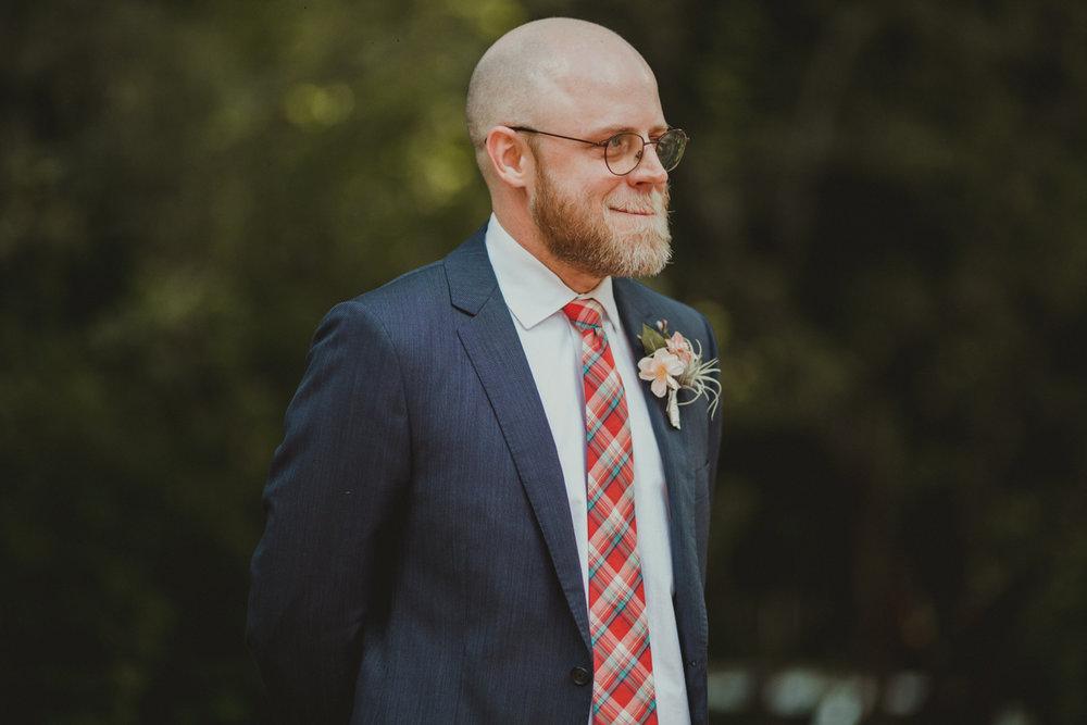 caroline-taylor-kelley-raye-atlanta-wedding-photographer-48.jpg
