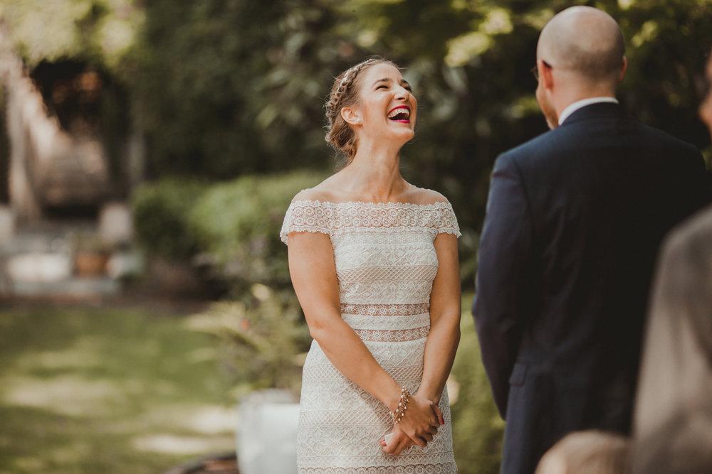 caroline-taylor-kelley-raye-atlanta-wedding-photographer-49.jpg