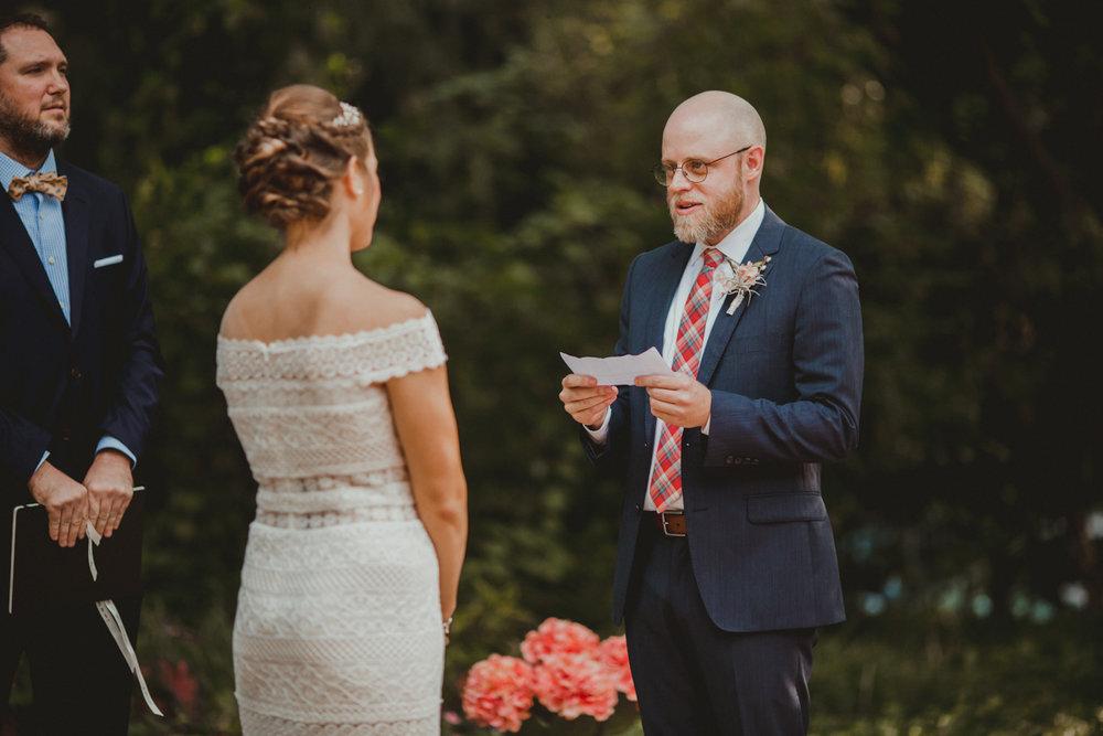 caroline-taylor-kelley-raye-atlanta-wedding-photographer-50.jpg