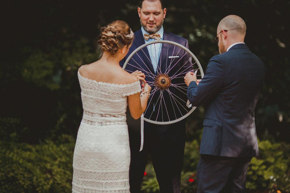 caroline-taylor-kelley-raye-atlanta-wedding-photographer-51.jpg