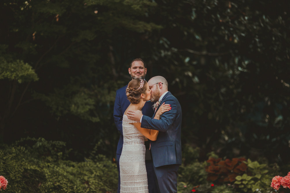 caroline-taylor-kelley-raye-atlanta-wedding-photographer-52.jpg