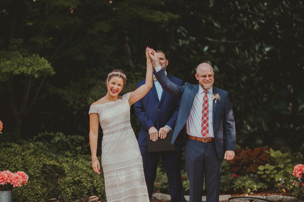 caroline-taylor-kelley-raye-atlanta-wedding-photographer-53.jpg