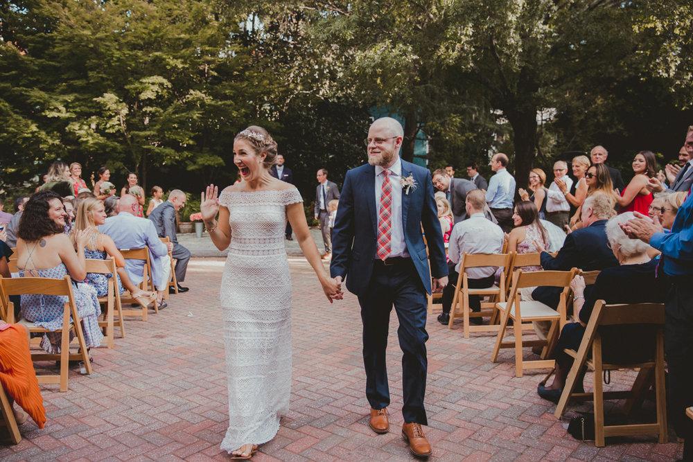 caroline-taylor-kelley-raye-atlanta-wedding-photographer-54.jpg