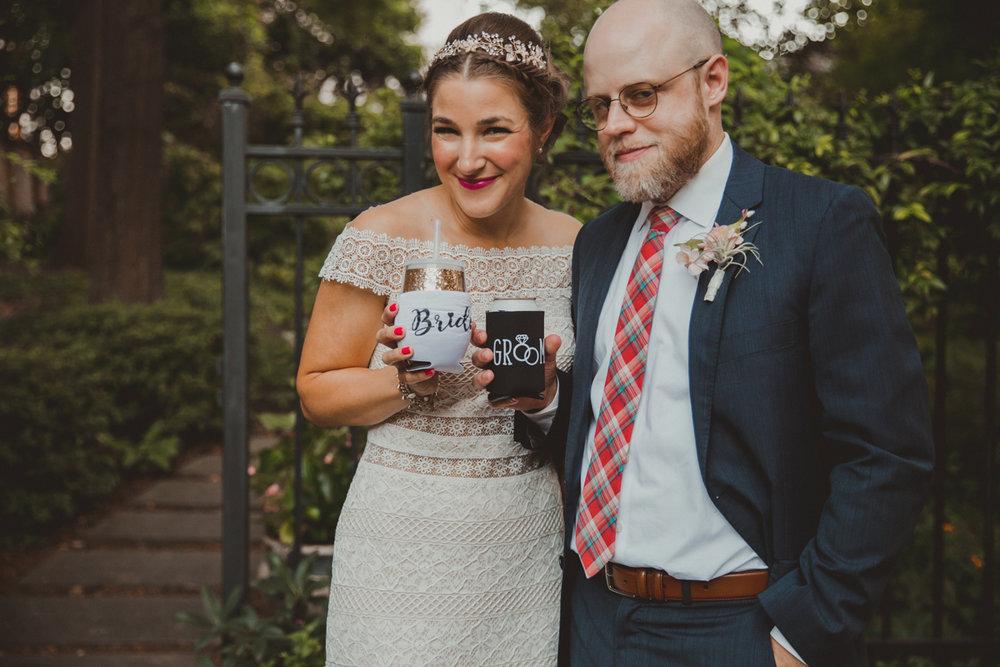 caroline-taylor-kelley-raye-atlanta-wedding-photographer-55.jpg