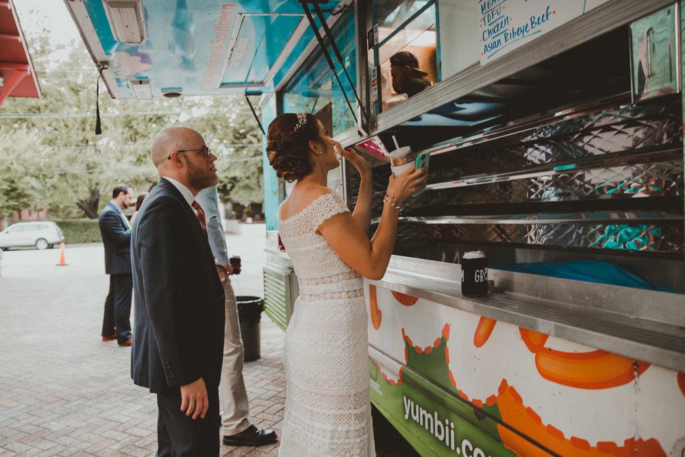 caroline-taylor-kelley-raye-atlanta-wedding-photographer-58.jpg