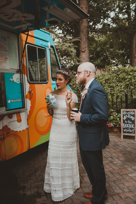 caroline-taylor-kelley-raye-atlanta-wedding-photographer-56.jpg