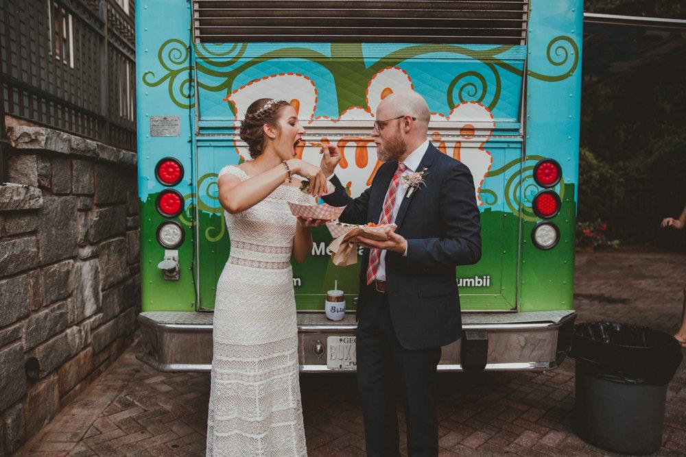 caroline-taylor-kelley-raye-atlanta-wedding-photographer-59.jpg