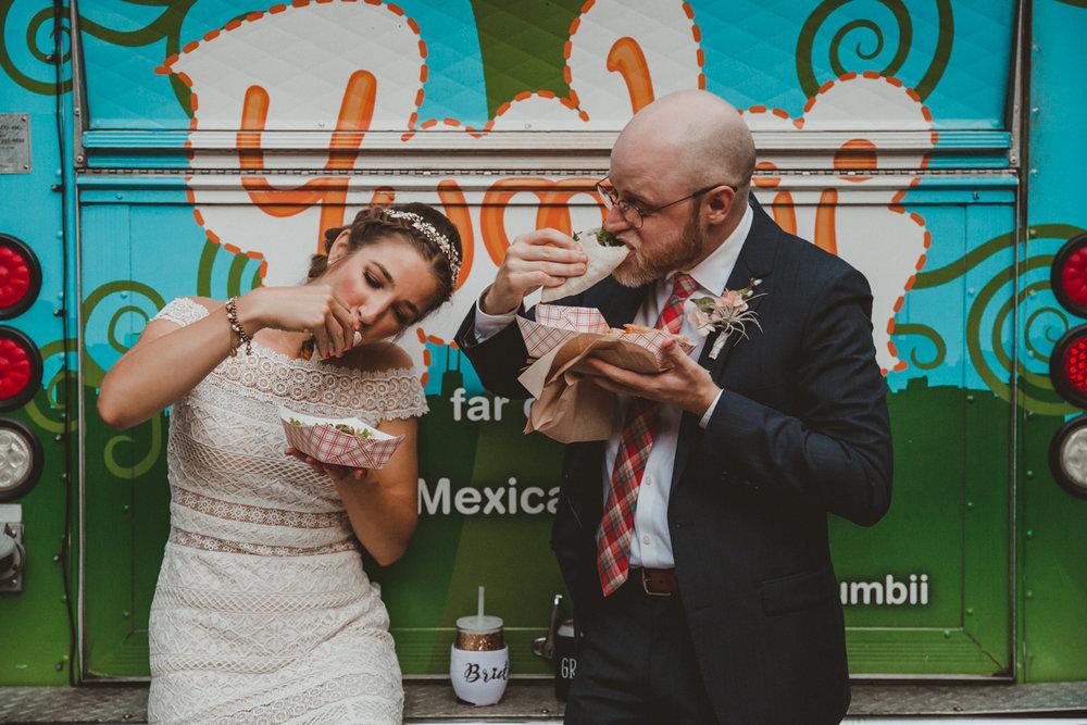 caroline-taylor-kelley-raye-atlanta-wedding-photographer-61.jpg
