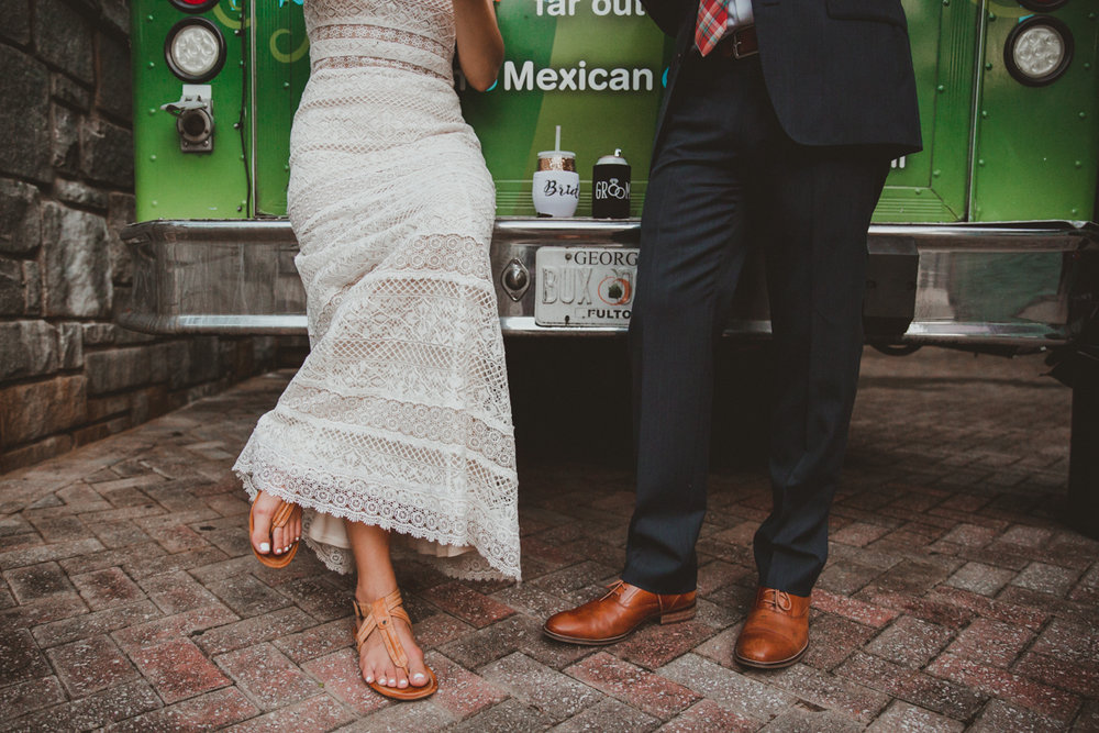 caroline-taylor-kelley-raye-atlanta-wedding-photographer-62.jpg