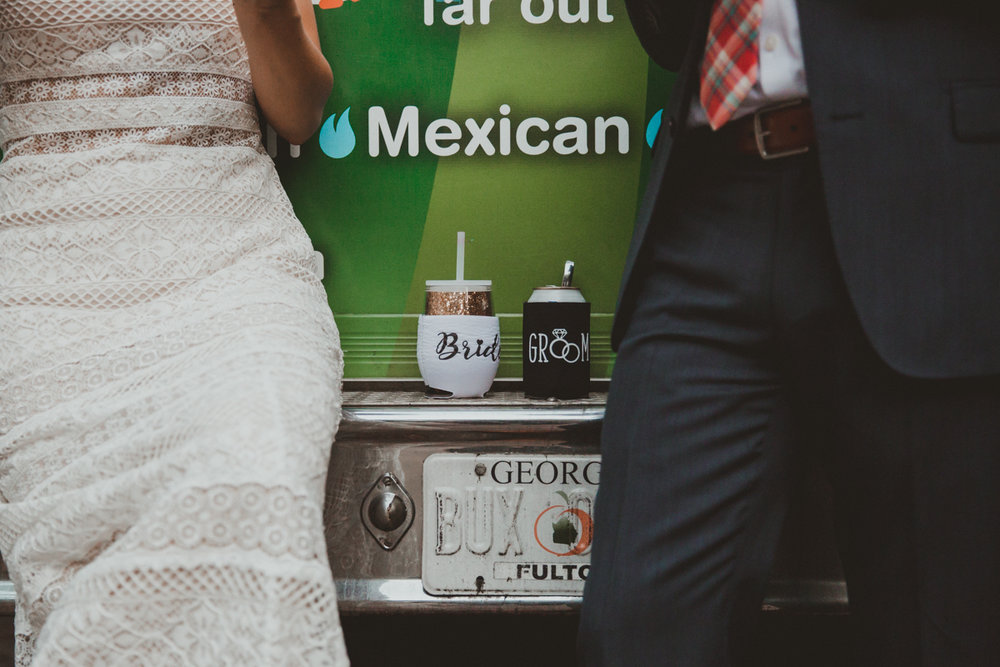 caroline-taylor-kelley-raye-atlanta-wedding-photographer-63.jpg