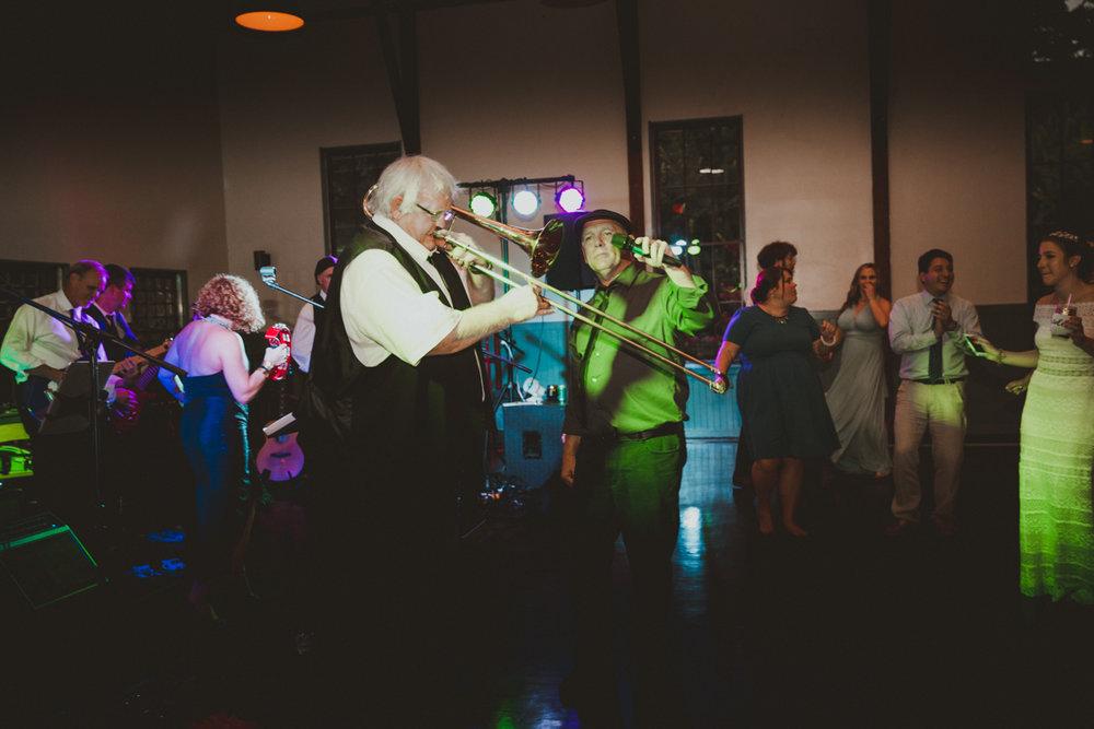caroline-taylor-kelley-raye-atlanta-wedding-photographer-66.jpg