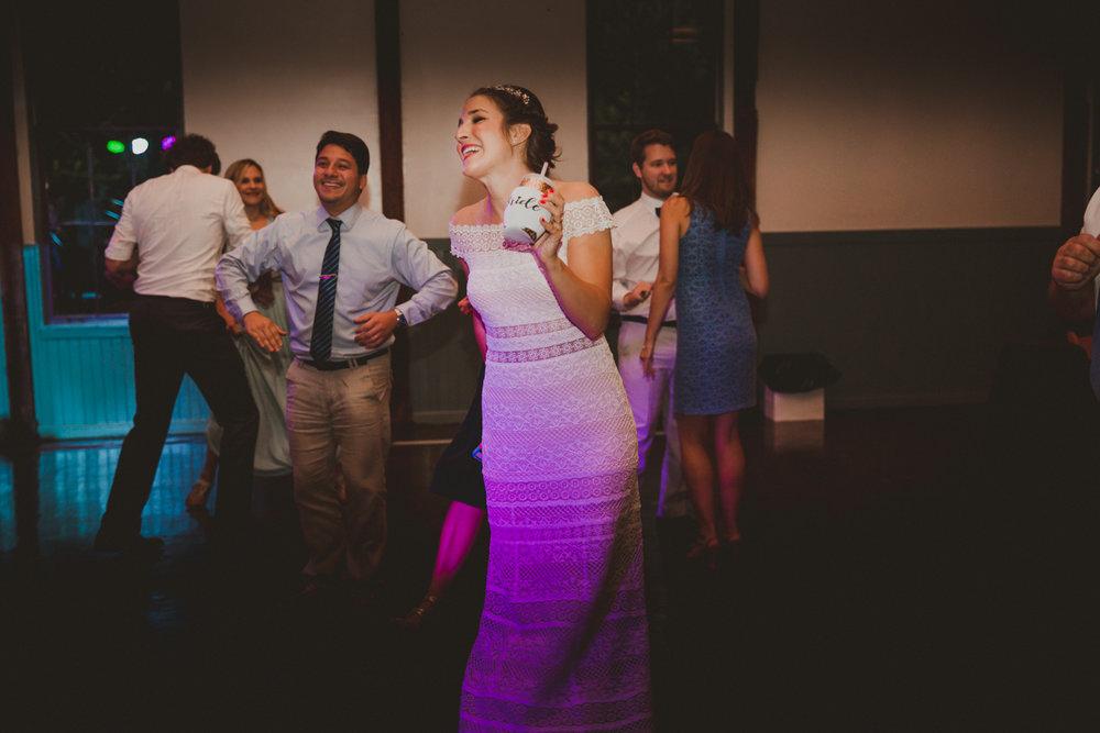 caroline-taylor-kelley-raye-atlanta-wedding-photographer-65.jpg