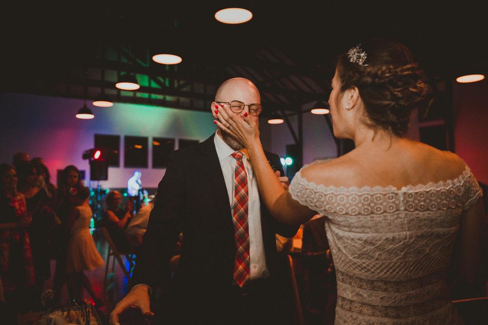 caroline-taylor-kelley-raye-atlanta-wedding-photographer-67.jpg