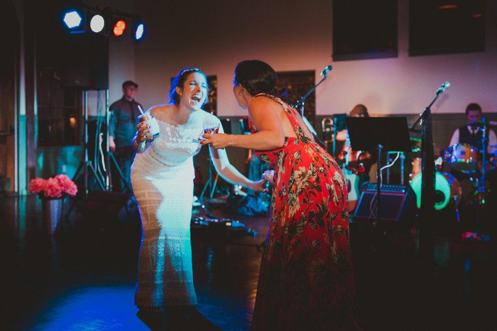 caroline-taylor-kelley-raye-atlanta-wedding-photographer-68.jpg