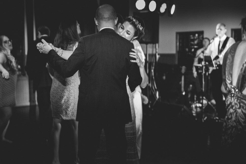caroline-taylor-kelley-raye-atlanta-wedding-photographer-69.jpg