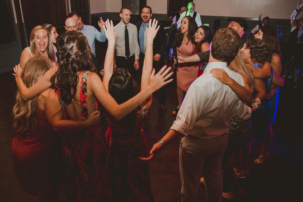 caroline-taylor-kelley-raye-atlanta-wedding-photographer-71.jpg