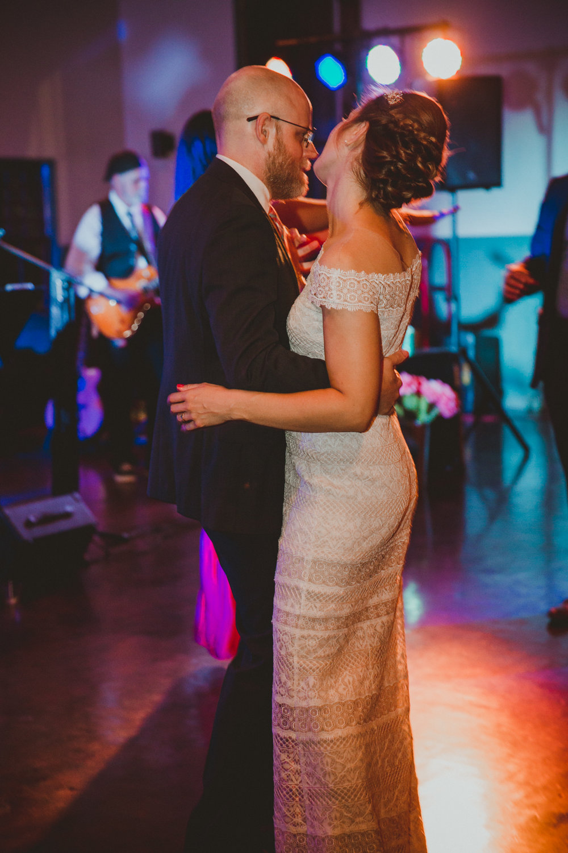 caroline-taylor-kelley-raye-atlanta-wedding-photographer-70.jpg