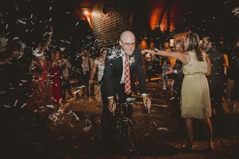 caroline-taylor-kelley-raye-atlanta-wedding-photographer-73.jpg