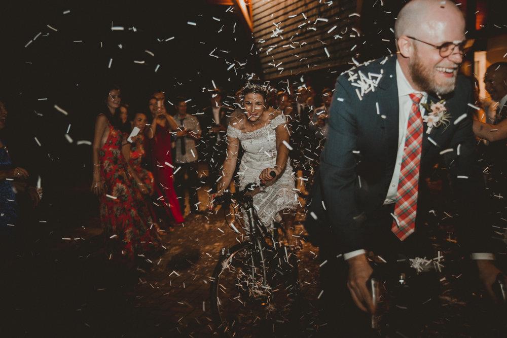 caroline-taylor-kelley-raye-atlanta-wedding-photographer-74.jpg