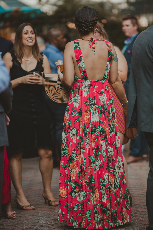 caroline-taylor-kelley-raye-atlanta-wedding-photographer-5-2.jpg
