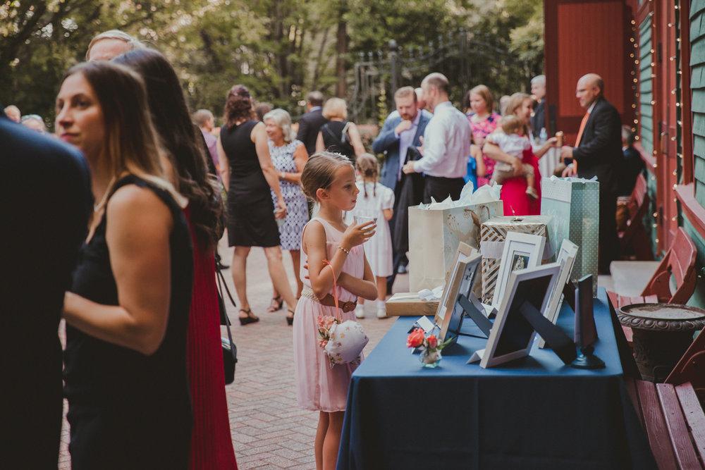 caroline-taylor-kelley-raye-atlanta-wedding-photographer-3-3.jpg