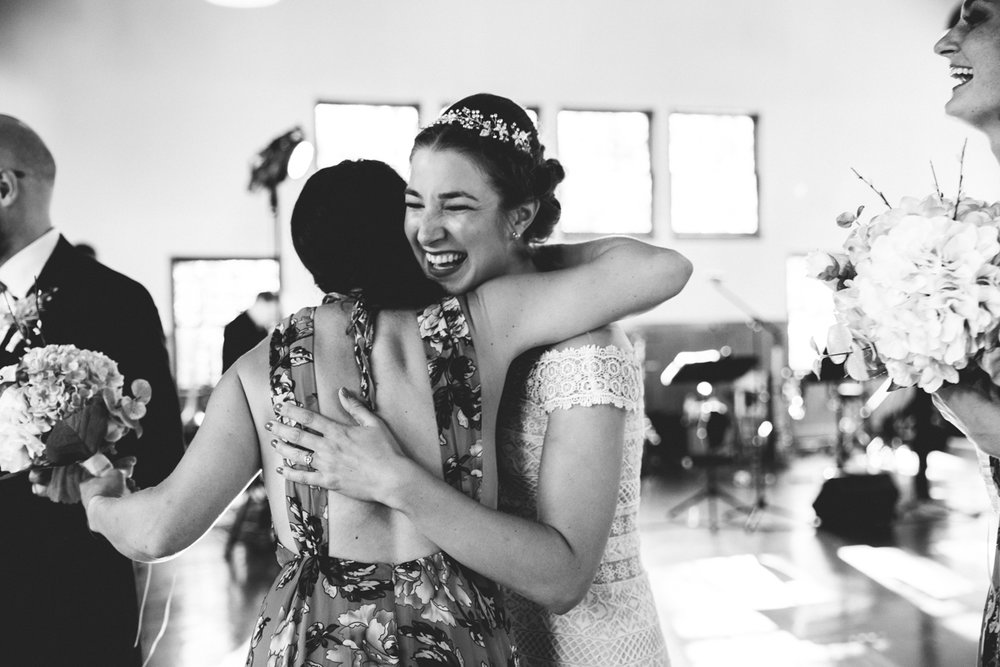 caroline-taylor-kelley-raye-atlanta-wedding-photographer-1-4.jpg