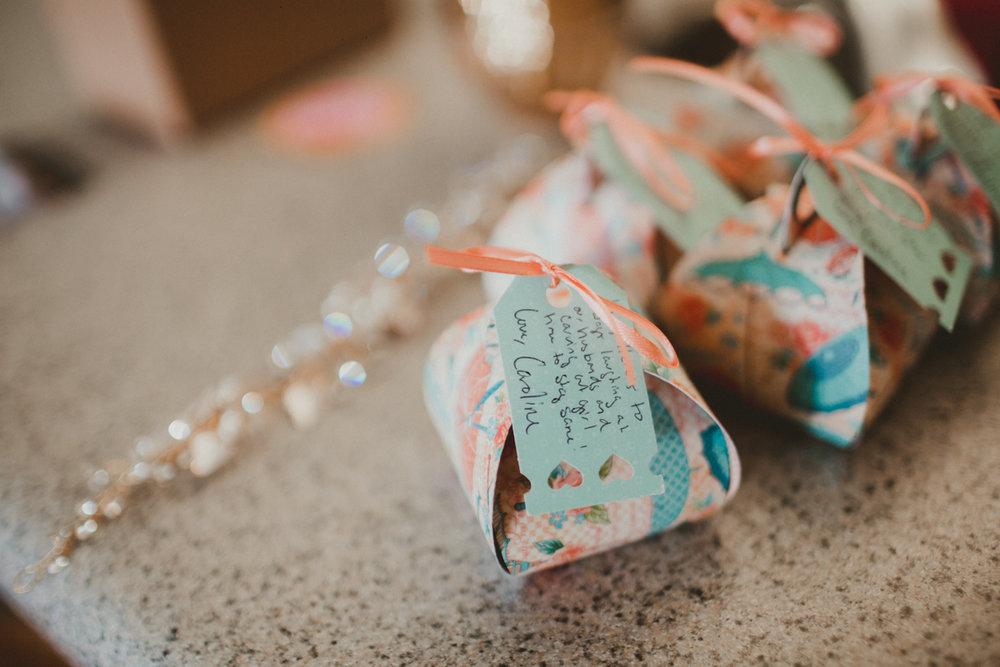 caroline-taylor-kelley-raye-atlanta-wedding-photographer-3-2.jpg