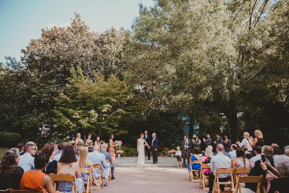 caroline-taylor-kelley-raye-atlanta-wedding-photographer-1-3.jpg