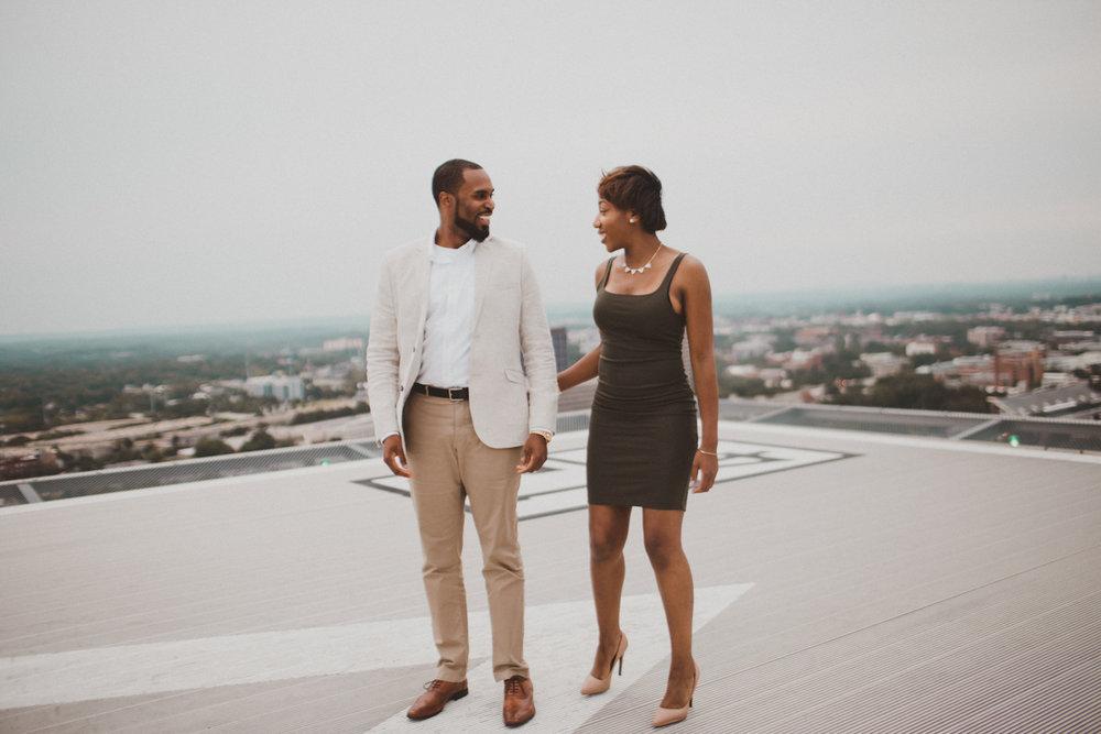 helipad-surprise-proposal-kelley-raye-atlanta-wedding-photographer-7.jpg