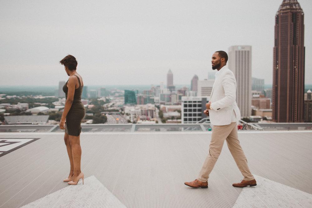 helipad-surprise-proposal-kelley-raye-atlanta-wedding-photographer-10.jpg