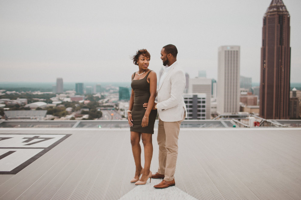 helipad-surprise-proposal-kelley-raye-atlanta-wedding-photographer-11.jpg