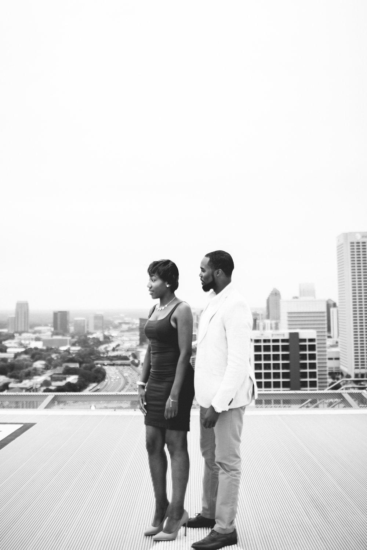 helipad-surprise-proposal-kelley-raye-atlanta-wedding-photographer-12.jpg