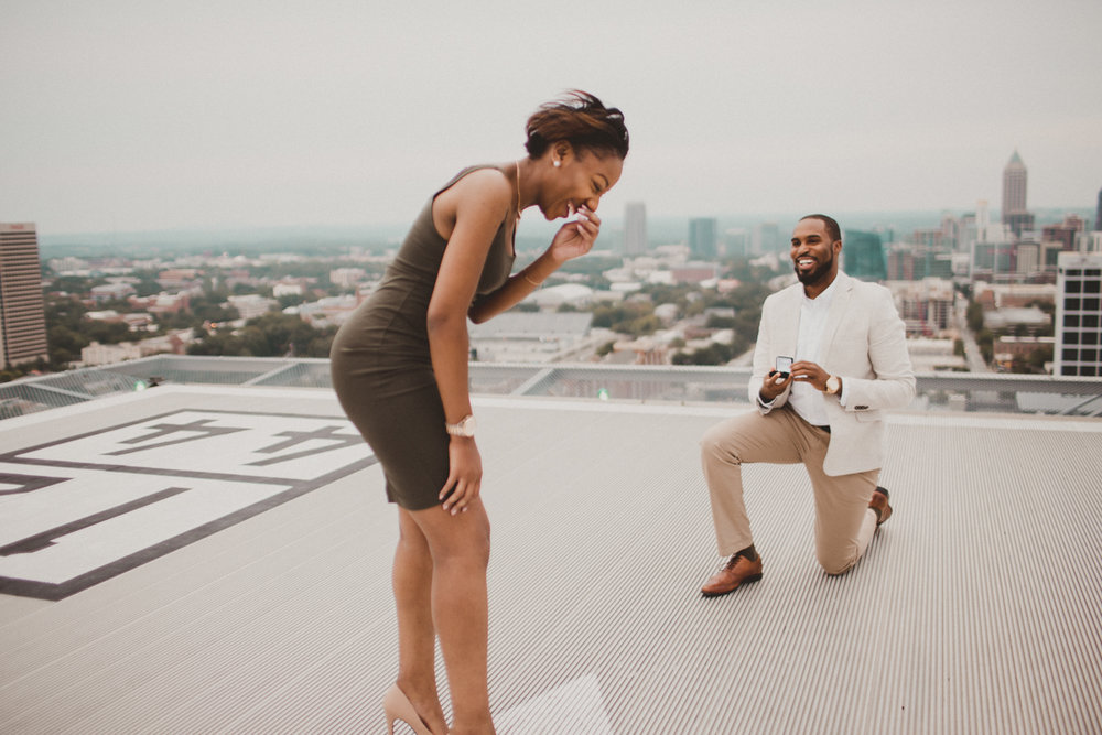helipad-surprise-proposal-kelley-raye-atlanta-wedding-photographer-16.jpg