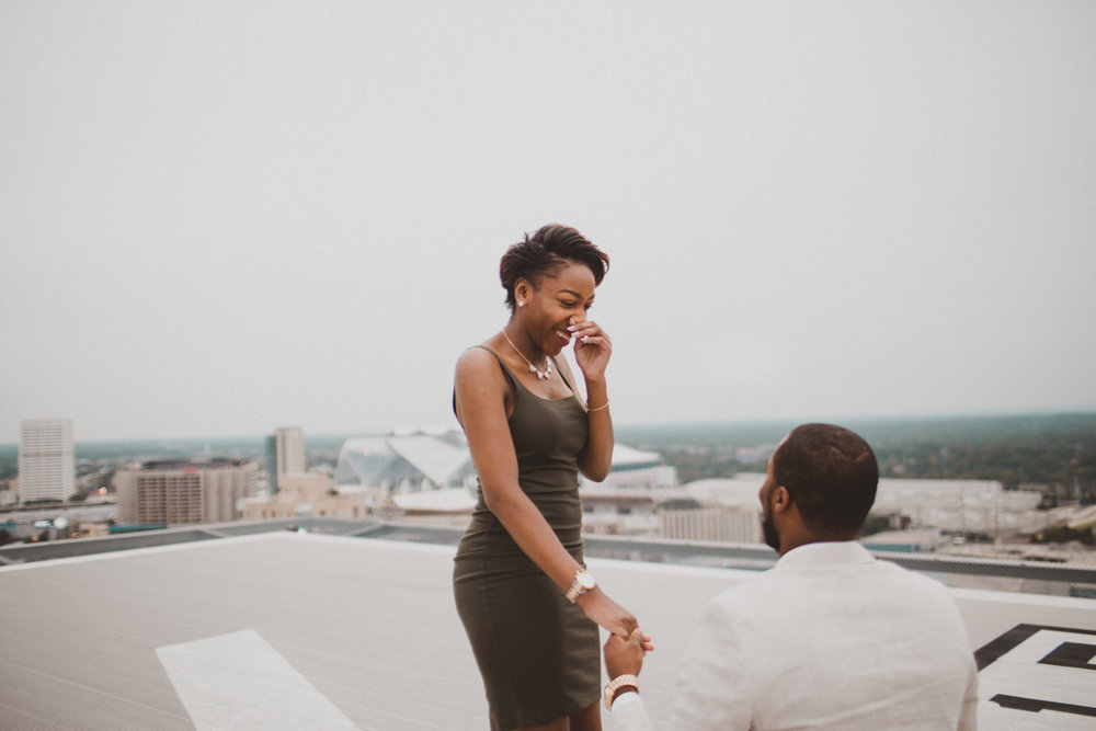 helipad-surprise-proposal-kelley-raye-atlanta-wedding-photographer-18.jpg