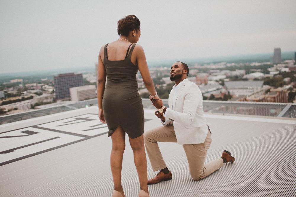 helipad-surprise-proposal-kelley-raye-atlanta-wedding-photographer-17.jpg