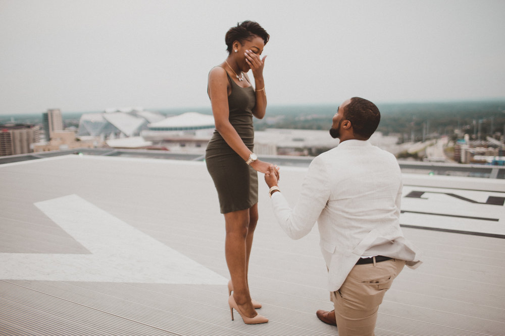 helipad-surprise-proposal-kelley-raye-atlanta-wedding-photographer-19.jpg