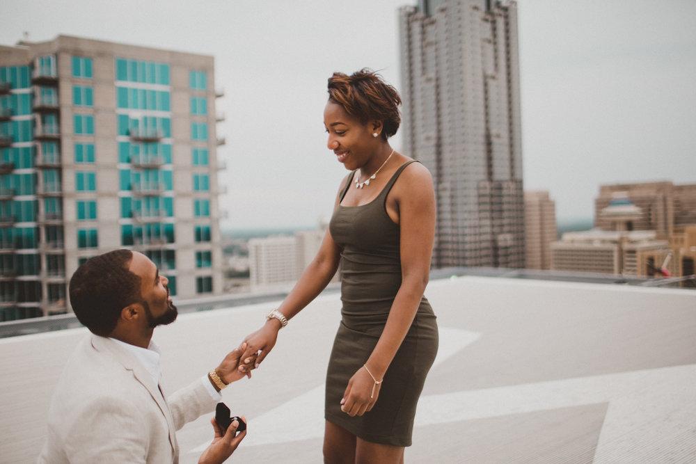 helipad-surprise-proposal-kelley-raye-atlanta-wedding-photographer-20.jpg