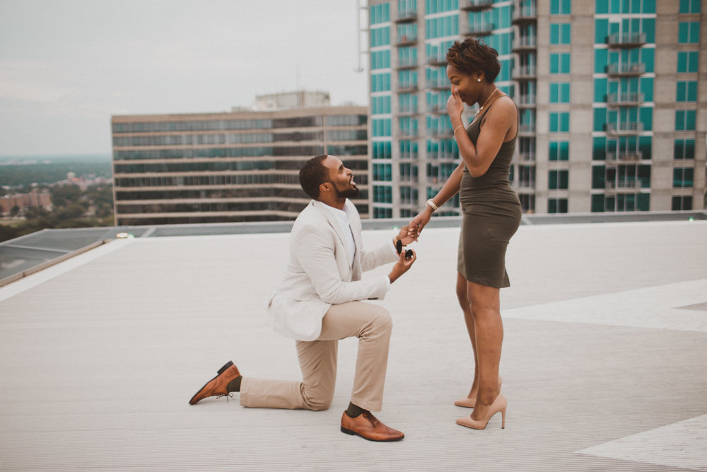 helipad-surprise-proposal-kelley-raye-atlanta-wedding-photographer-21.jpg