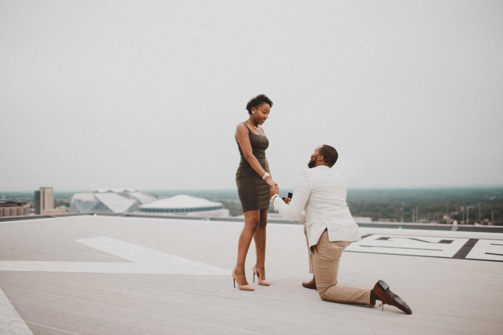 helipad-surprise-proposal-kelley-raye-atlanta-wedding-photographer-23.jpg