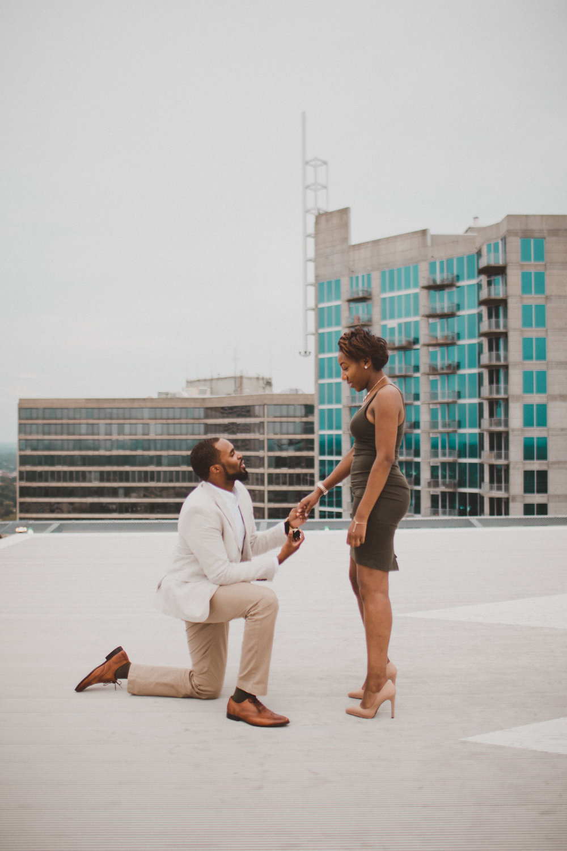 helipad-surprise-proposal-kelley-raye-atlanta-wedding-photographer-22.jpg