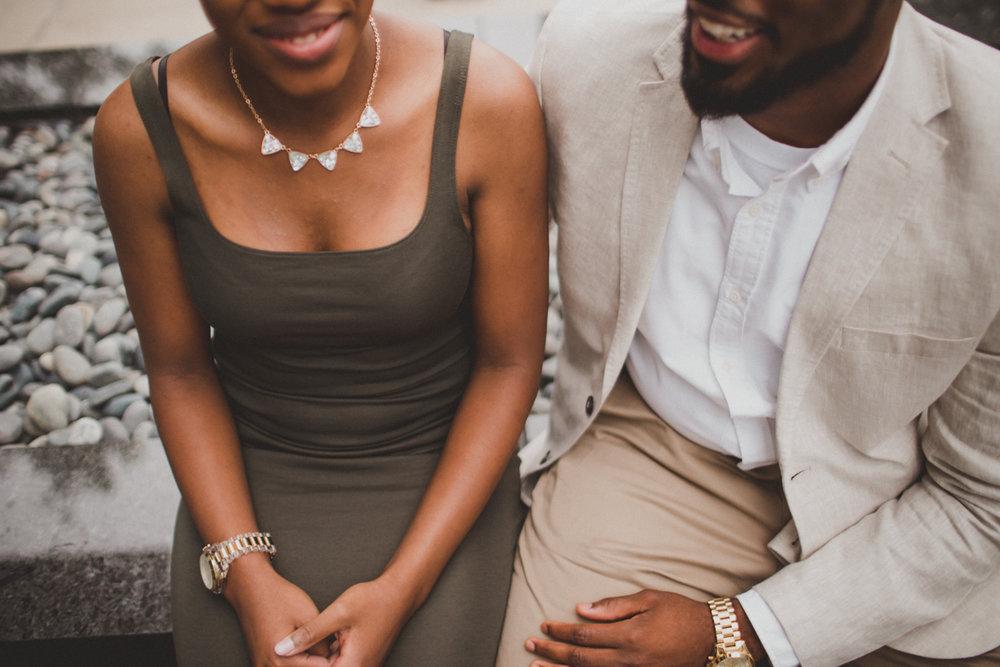 helipad-surprise-proposal-kelley-raye-atlanta-wedding-photographer-30.jpg