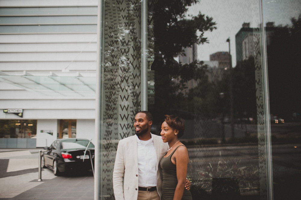 helipad-surprise-proposal-kelley-raye-atlanta-wedding-photographer-31.jpg
