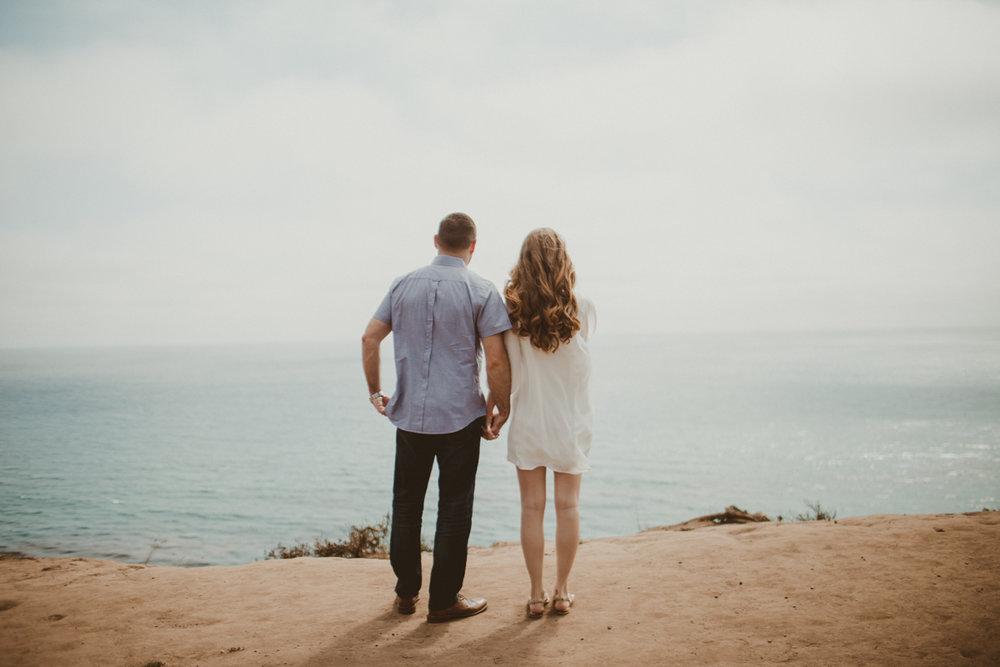 jessica-jesse-santa-barbara-engagement-kelley-raye-los-angeles-wedding-photographer-8.jpg
