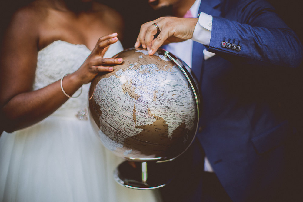 cameron-camaro-kelley-raye-atlanta-wedding-photographer-56.jpg