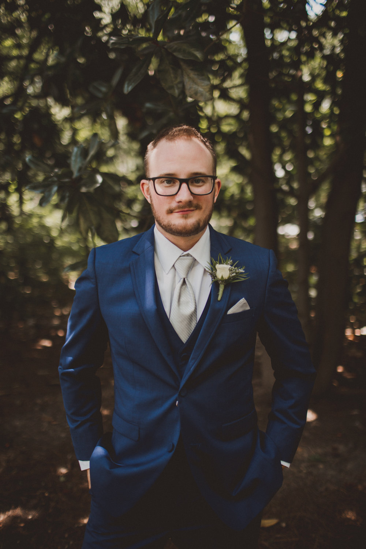 courtni-tom-flint-hill-kelley-raye-atlanta-wedding-photographer-5.jpg