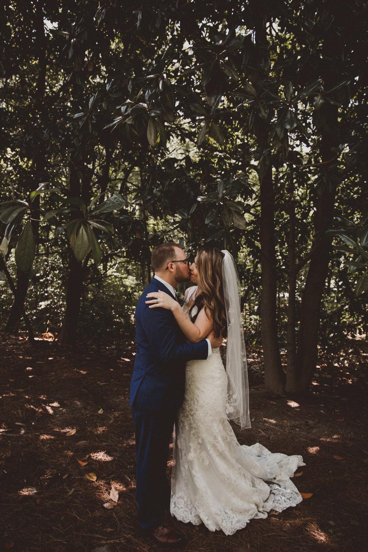 courtni-tom-flint-hill-kelley-raye-atlanta-wedding-photographer-4.jpg