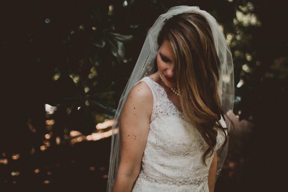 courtni-tom-flint-hill-kelley-raye-atlanta-wedding-photographer-7.jpg