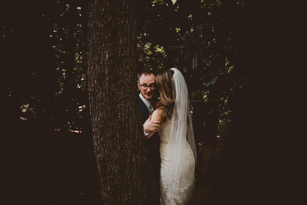 courtni-tom-flint-hill-kelley-raye-atlanta-wedding-photographer-9.jpg
